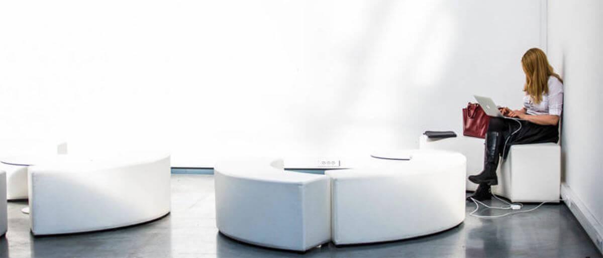 nursing jobs and senior caregiver jobs in germany. Black Bedroom Furniture Sets. Home Design Ideas